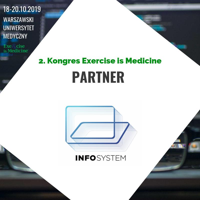 INFO-SYSTEM Partner